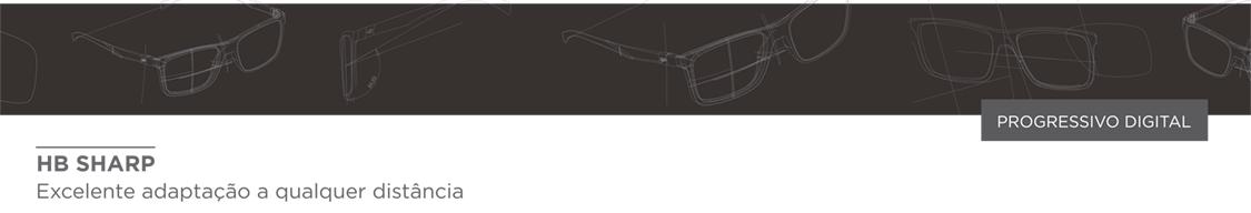 f2e5f38cf9e0f Progressiva Digital Sharp - Braslab
