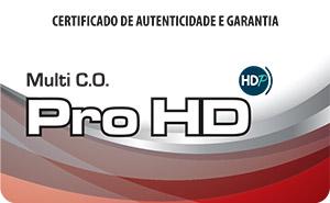 certificado03