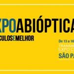 banner-expo-abioptica