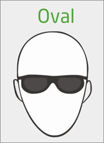 Oculos-Rosto-Oval