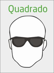 Oculos-Rosto-quadrado