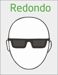 Oculos-Rosto-redondo