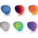 e9534ae41f9e3 Óculos de sol  entenda a diferença das cores