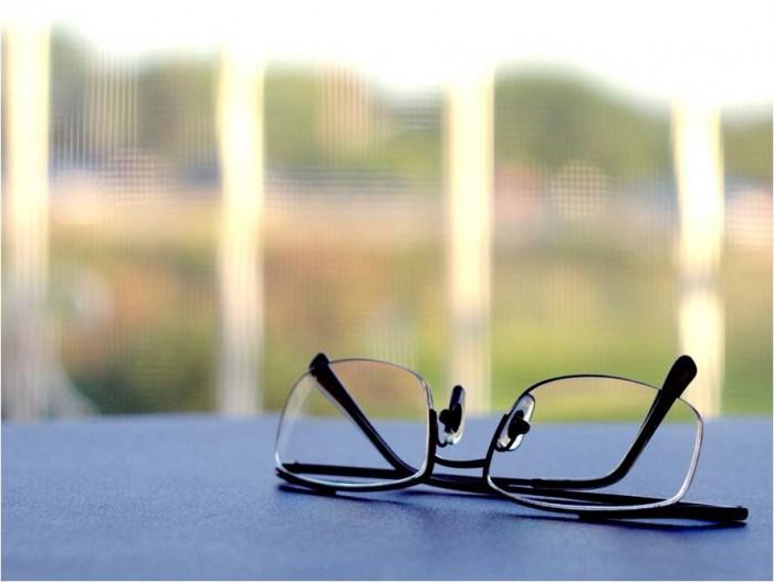 Escolher-oculos-grau
