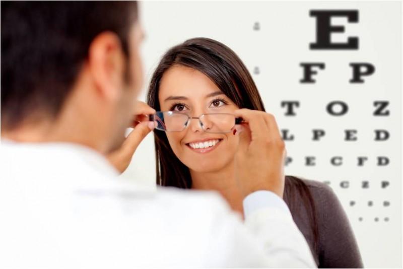Diferenças entre lentes e progressivas multifocais
