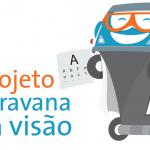 Logo-Projeto-Caravana-Visao