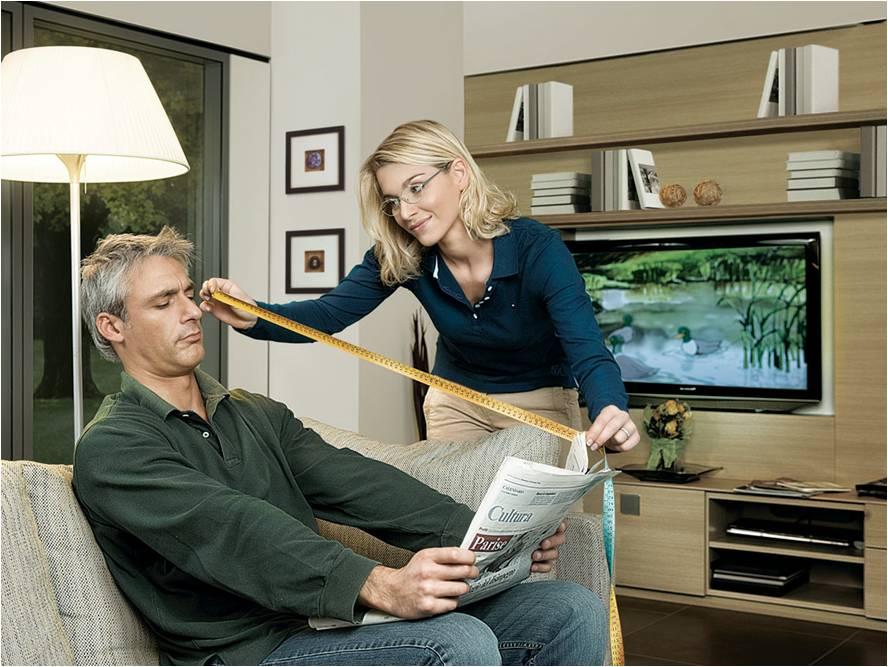 9f87f266e Arquivos Saúde da visão - Página 8 de 8 - Braslab