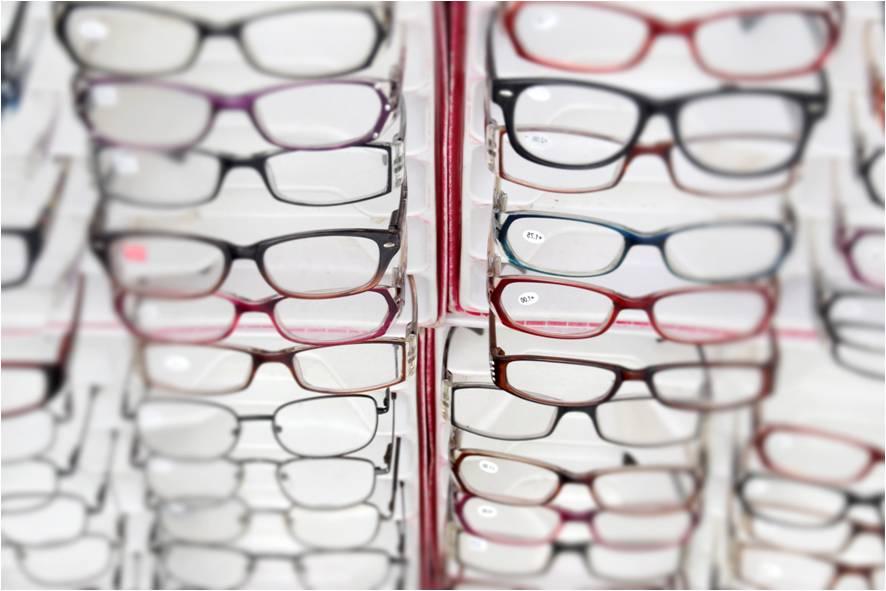 5 coisas que toda pessoa precisa saber antes de comprar seus óculos ... 72bcbffef9
