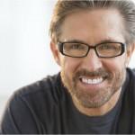 como escolher lentes progressivas
