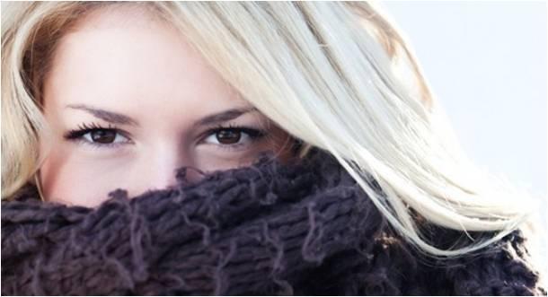 saude visao inverno