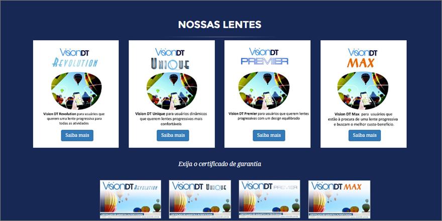 a6aeefa3b87d9 Lentes Vision DT e seus benefícios para a saúde da visão - Braslab