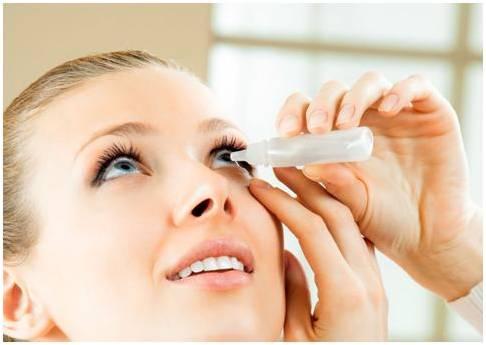 higiene-olhos