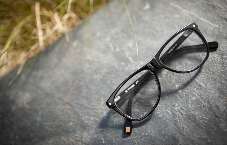 oculos-uso-vida-toda