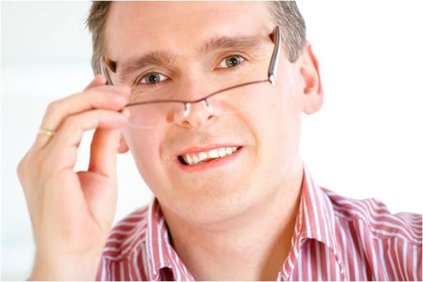 tamanho-certo-armacao-oculos