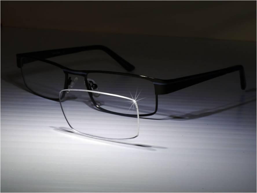 3a4a557babf29 Os tipos de astigmatismo e as lentes corretivas - Braslab