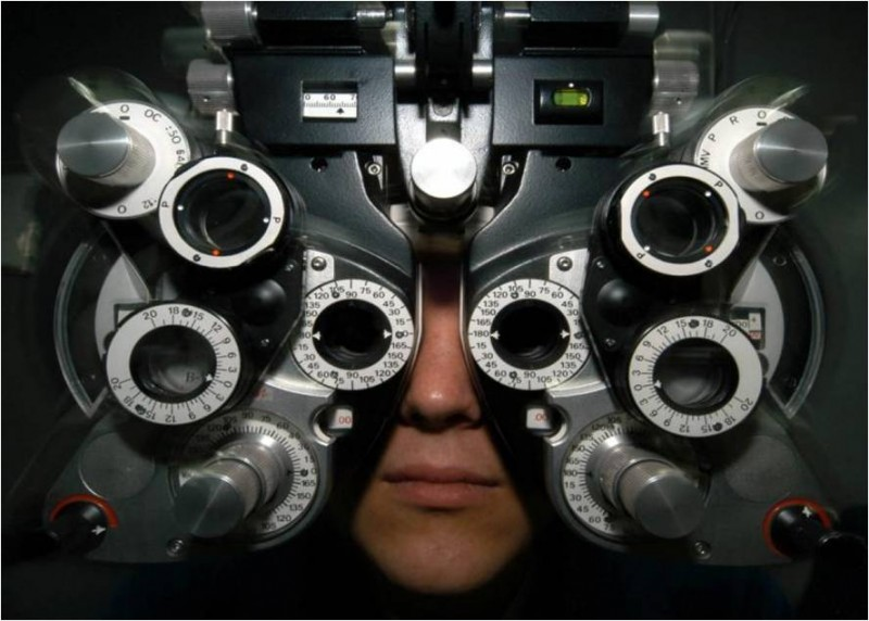 perguntas-oftalmologista