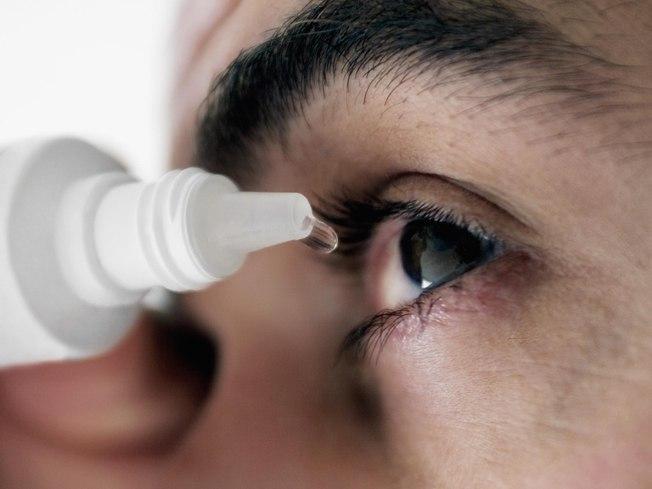 lubrificar-olhos