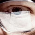 5-curiosidades-lentes-multifocais-v3
