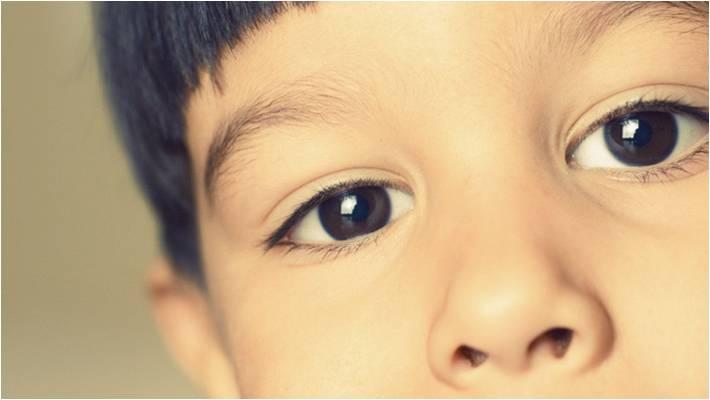 6-dicas-visao-criancas