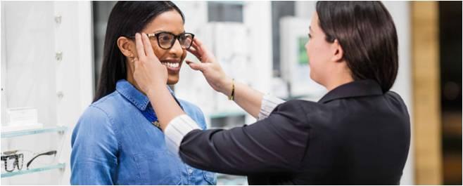 vender-mais-oculos-opticas
