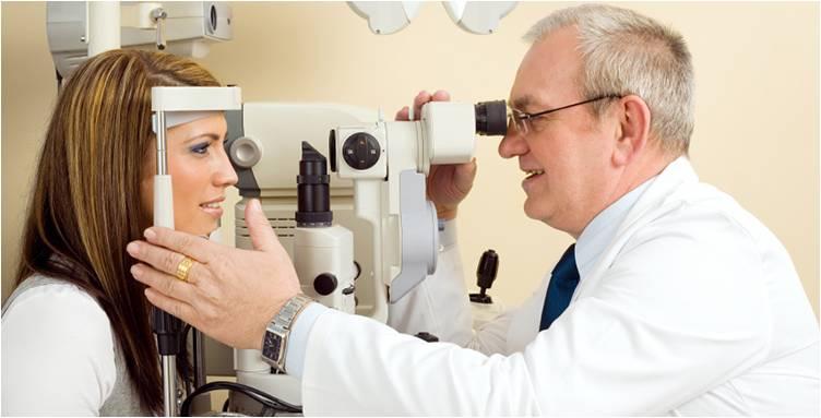 exames-oftalmologicos