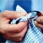 limpeza-lente-oculos