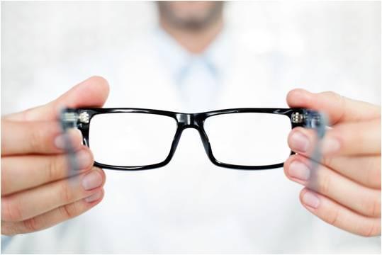 cuidado-oculos