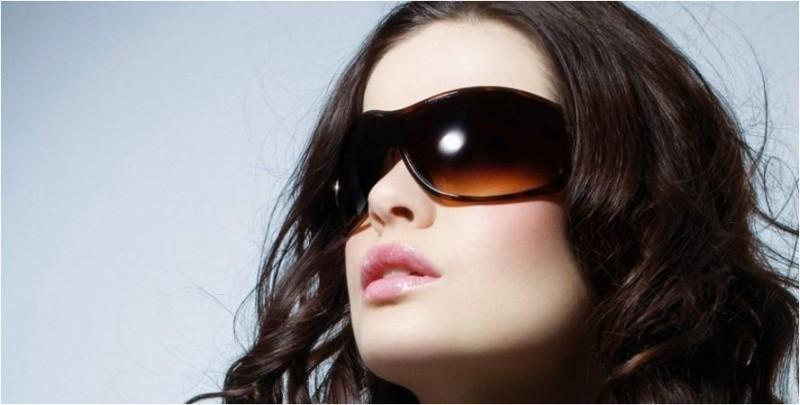 oculos-sol-proteger-olhos