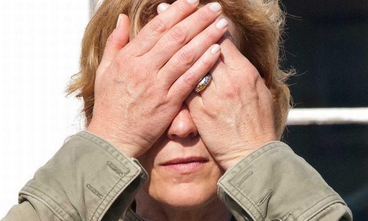 cobrir-olhos-tratamento