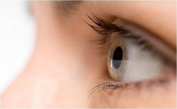 exercicios-saude-olhos