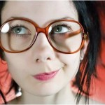 5-dicas-comprar-lentes-ideais