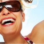 dicas-cuidados-compra-oculos-escuro-sol