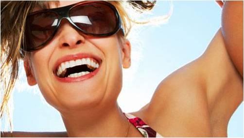 c3c4181d7683f dicas-cuidados-compra-oculos-escuro-sol