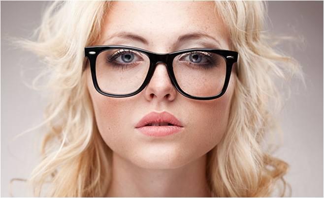dicas-usuarios-oculos