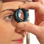 precisa-saber-sobre-glaucoma