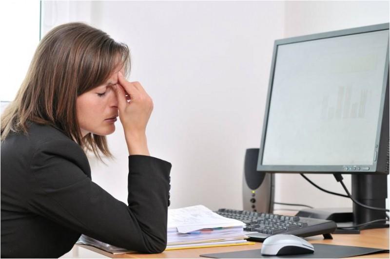 cansaco-trabalho-visao