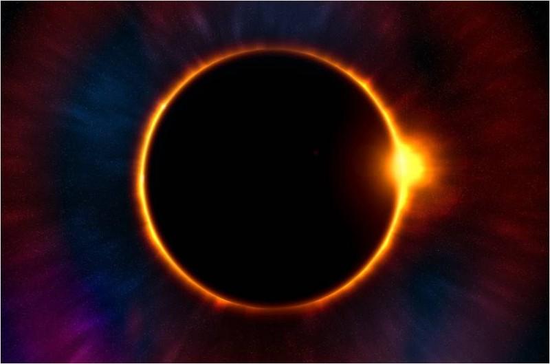 eclipse-solar-cuidado-visao-olhos