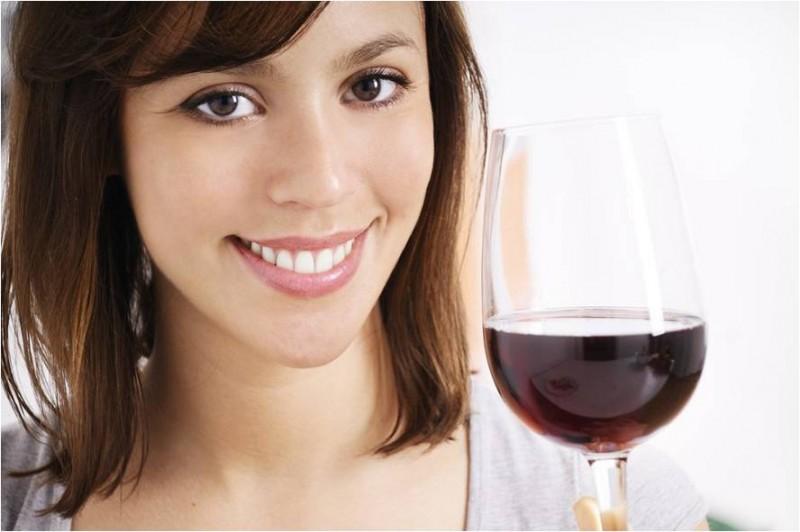 vinho-tinto-degeneracao-macular