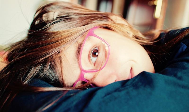 Como-adaptar-oculos-grau