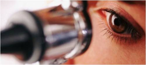 Olhos-saude-