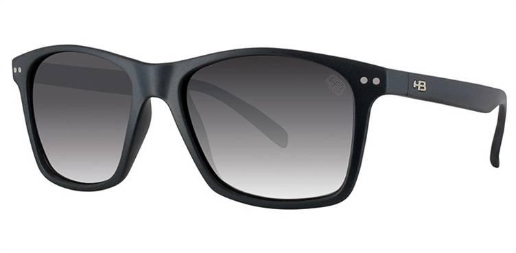 Oculos-HB-curvado