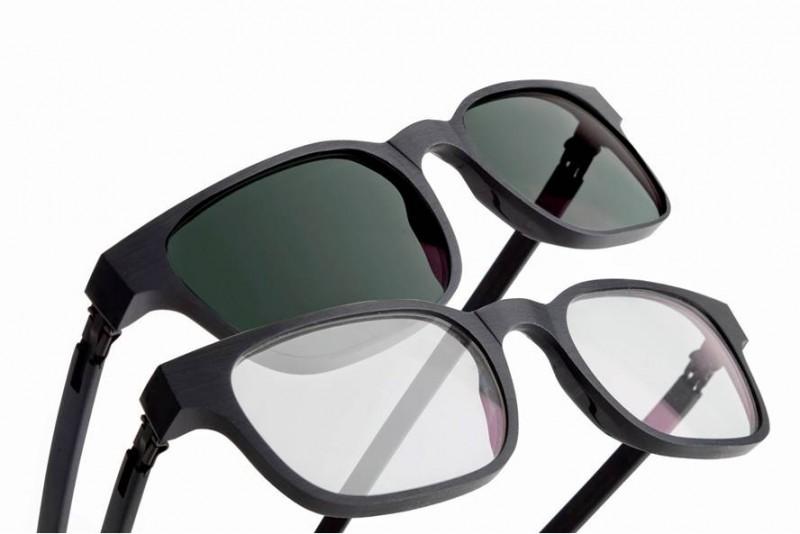 e13eb18c56bc8 Arquivos Óculos de Sol - Braslab