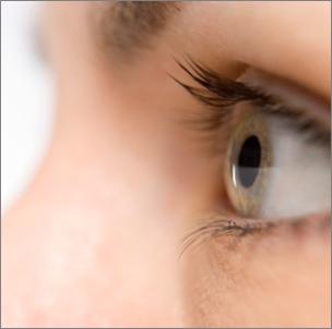 autocura-olhos-Meir-Schneider