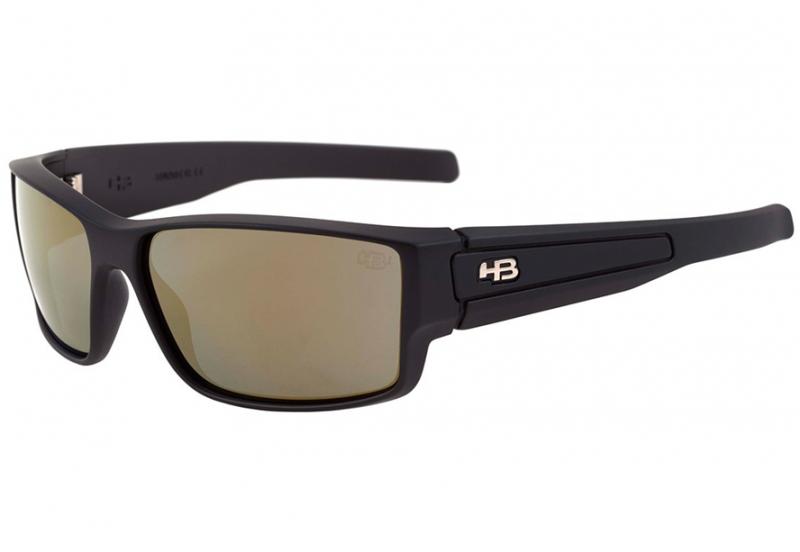 Lentes-HB-curvadas-lens-personal-curves