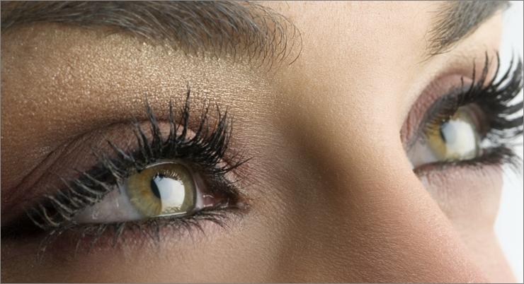 descolamento de retina o que e como evitar