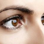 doencas-reumaticas-olhos