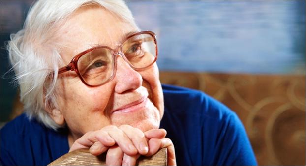 envelhecer-visao-saudavel