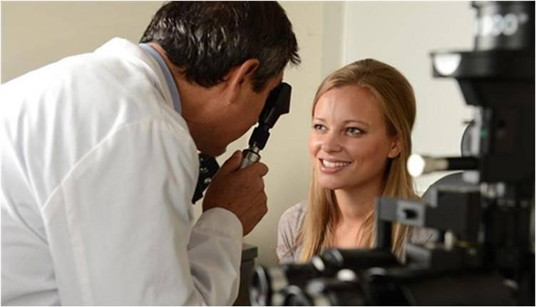 exame-fundo-olho-doencas