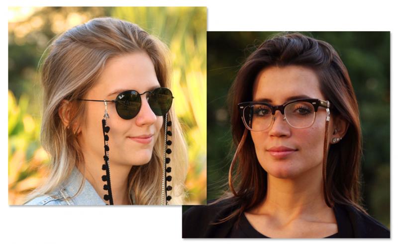 Cordinhas-oculos