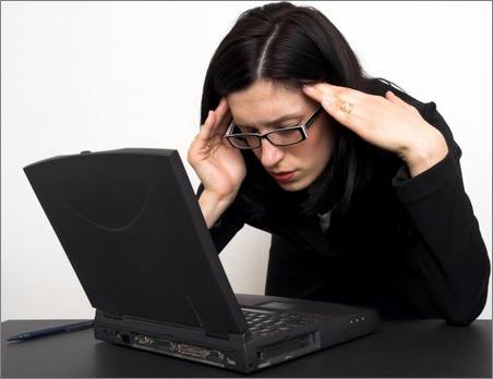 cansaco-visual-computador